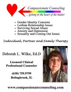 Deborah Wilkie Ad-2015