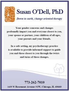 Susan O Dell--2015