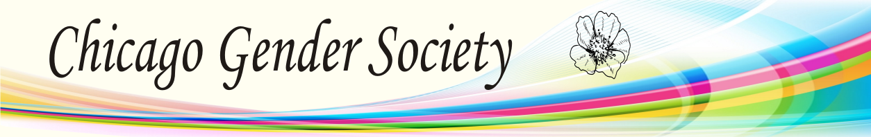 Chicago Gender Society